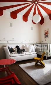 Circus Home Decor Circus Decorations Free Pictures Of Circus Baby Room Design