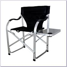 heavy duty folding chairs uk chairs home design ideas 5er41qn9w3