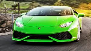 2014 lamborghini huracan 2014 lamborghini huracan lp 610 4 the one we ve been waiting half