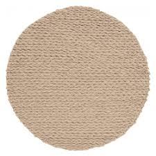 gandia blasco tappeti tapis de design myareadesign
