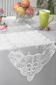 lace table runners wholesale lace table runners white embroidered wedding table runner wholesale