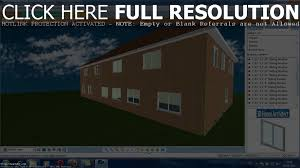 Free 3d Home Interior Design Software 100 Home Design 2d Free Civil Floor Plan Fair 40 Small Home