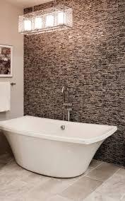 feature tiles bathroom ideas 524 best live for tile bathrooms images on pinterest tile