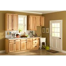 bathroom licious hampton bay hickory natural kitchen cabinet