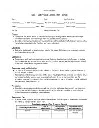 7 best images of kipp lesson plan template edtpa sample 8 elipalteco