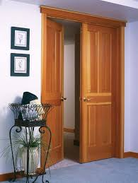 Solid Interior Doors Lowes Prehung Interior Doors Classic Clear Glass 15lite Interior French