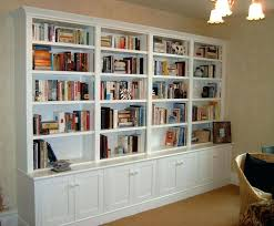 bookcase library style bookshelves french provincial library