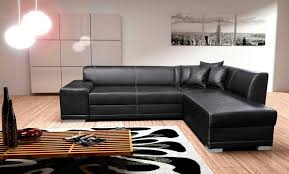 Corner Unit Sofa Bed Corner Sofa Bed Maximizing Room Space