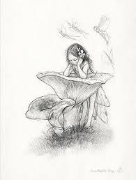 pin by anne on bilder pinterest fairy fairy art and elves