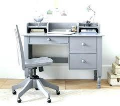 Small Desk Uk Desk For Small Bedroom Openasia Club