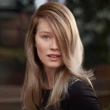 permed hair in wellingborough hair salon price list hair salon services at supercuts