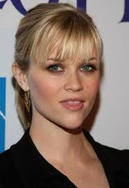medium hairstyles with bangs for women who are overweight best 25 medium hairstyles with bangs ideas on pinterest