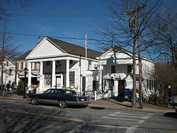 Bedford New York Bedford New York U2013 Wikipedia