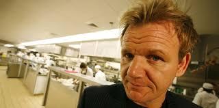 cauchemar en cuisine anglais vous aimez top chef et master chef précipitez vous sur les