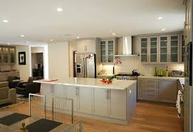 How Much Do Cabinets Cost Per Linear Foot Custom Kitchen Cabinets Cost Per Linear Foot Lowes Semi