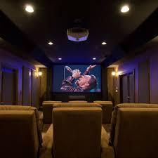 home movie theater design modern home movie theater interior design