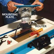 25 best using a router ideas on pinterest router woodworking
