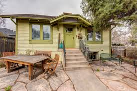 old town bungalow for sale fort collins homes for sale remax