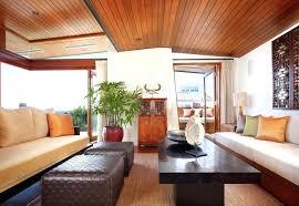 home decor software free download zen home decor viva home zen home decorating zen home decorating