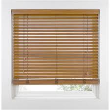 Venetian Blinds Reviews Best 25 Wooden Window Blinds Ideas On Pinterest Wooden Window