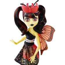 monster high halloween dolls monster high boo york boo york character doll bundle walmart com