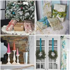 5 easy diy ideas to make your christmas brighter enter to win