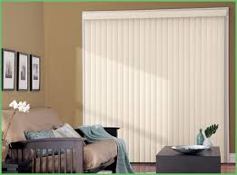 Octagon Window Curtains Bedroom Best Levolor Natural Woven Shades Levolorjcpenney