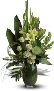 Square Vase Flower Arrangements 204 Best Flowers Images On Pinterest Flower Arrangements