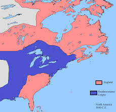 map usa in 1800 image usa 1800 png alternative history fandom powered by wikia