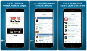 target black friday purchase online find all the best deals for black friday with these 10 apps