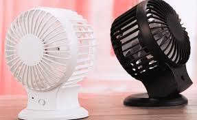 ventilateur de bureau usb petit ventilateur de bureau 28 images ventilateur usb archives