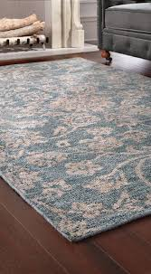 Floor Rugs by 745 Best Rugs Rugs Rugs Images On Pinterest Area Rugs Home