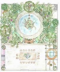 Patio Plans And Designs Garden Design