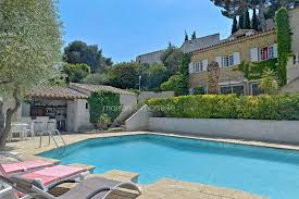 chambres d hote cassis villa montvert cassis booking com