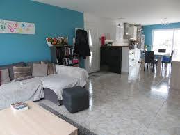 chambre a louer beziers location maison 3 pièces béziers maison villa f3 t3 3 pièces 90m