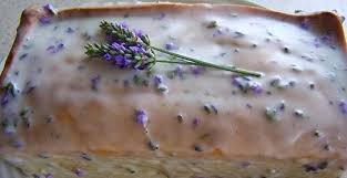 lavender tea lavender tea bread qualls copy me that