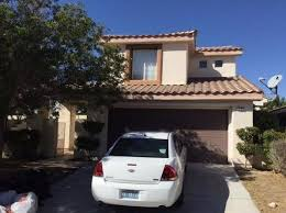 House For House Houses For Rent In Las Vegas Nv 1 913 Homes Zillow