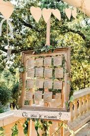 dã coration mariage mariage rustique centre de table mini serre terrarium nichoir
