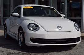 volkswagen beetle white cool candy white volkswagen beetle for sale