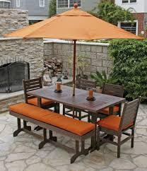 Patio Dining Table Clearance Excellent Patio Dining Furniture Clearance Plan Furniture