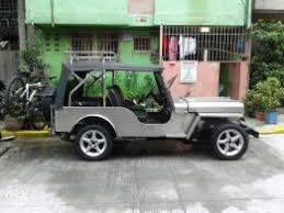 owner type jeep philippines owner type jeep new and used for sale in metro manila ncr olx ph