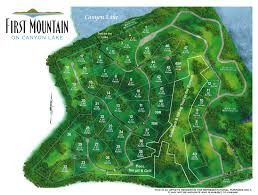 Kingsborough Community College Map 2017 Final Release Closeout Sale First Mountain On Canyon Lake
