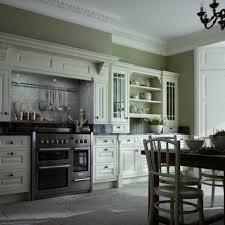 Kitchen And Bath Design Center Kitchen And Bath Center Dalton Ga Tags Prime Kitchen And Bath