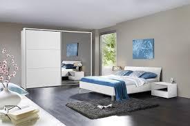 nolte schlafzimmer nolte moebel mit möbel kleiderschränke und schlafzimmer auf der