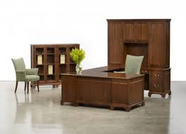 Home Office Furniture Strength Office Furniture Tampa Tags Office Furniture Sofa
