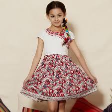 casual dresses for girls ages 12 14 naf dresses