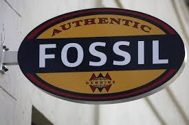 pattern energy group inc reuters fossil comes alive as stock jumps 79 percent on short squeeze