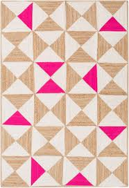 Modern Geometric Rugs by 177 Best Carpets Rugs Images On Pinterest Carpets Textile