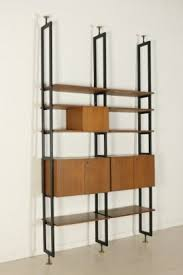 Brass Bookcase 392 Best Shelf Images On Pinterest Bookcases Joinery And Shelf