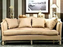 canap lit en anglais canape lit en anglais lit style anglais meuble canape convertible